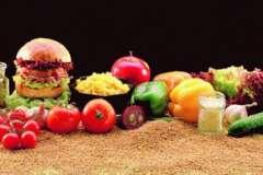 Вкусные рецепты: тарт с карамелизованными яблоками и ореховым кремом, Лапти. (Постные пирожки), Рольмопсы – блюдо на опохмел