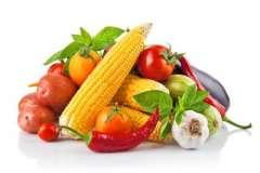 Вкусные рецепты: КЛУБНИЧНЫЙ КУРД (Strawberry Curd), Бананово-творожный брауни, Английский пастуший пирог