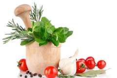 """Вкусные рецепты: Десерт-парфе с ягодами """"под мухой"""", Чудо из микроволновки или через 15 мин гости(вариант), Все сезонный овощной супчик на плавленном сырке"""