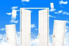 Обзор новейших серверных решений ведущих производителей отрасли. Часть 2