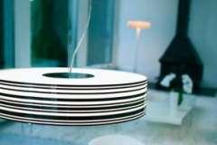 Установка автономных канализационных систем: преимущества и особенности